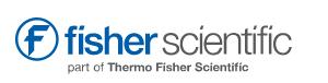 Fisher Scientific Promo Codes