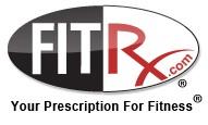 FitRx.com Promo Codes