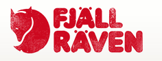 Fjallraven Canada Coupon