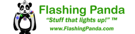 flashingpanda.com