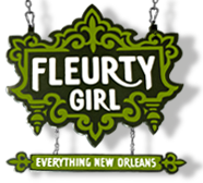 Fleurty Girl Promo Codes