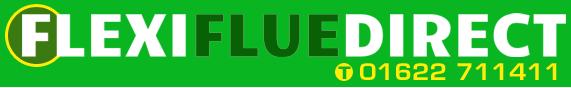 Flexi Flue Direct Promo Codes