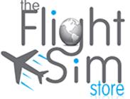 Flightsim Store Promo Codes