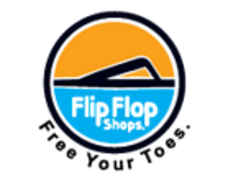 FlipFlopShops Coupons