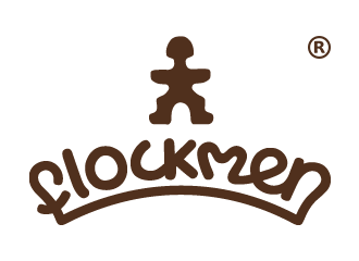 Flockmen Coupon