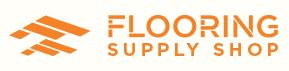 Flooring Supply Shop Promo Codes