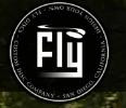 Flydiscs Promo Codes