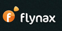 Flynax Coupon