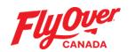 FlyOver Canada Promo Codes