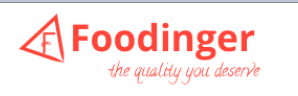 Foodinger Promo Codes