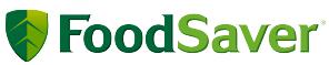 FoodSaver CA Promo Codes