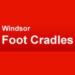 footcradles.co.uk Promo Codes