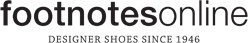 Footnotes Online Promo Codes
