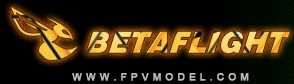 FPVModel Promo Codes