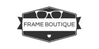 frameboutique.com Promo Codes