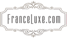France Luxe Coupon