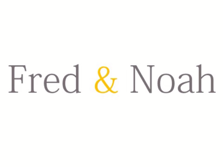 Fred and Noah Promo Codes