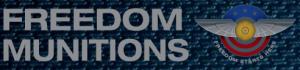 Freedom Munitions Promo Codes