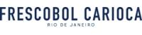 Frescobol Carioca Promo Codes