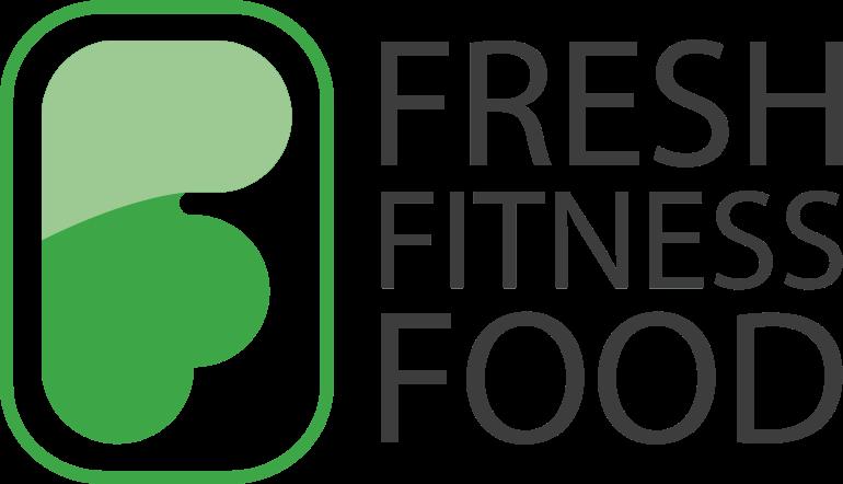 Fresh Fitness Food Promo Codes