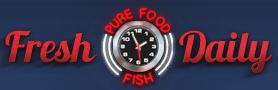 FreshSeafood.com Promo Codes
