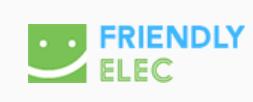 friendlyarm Promo Codes