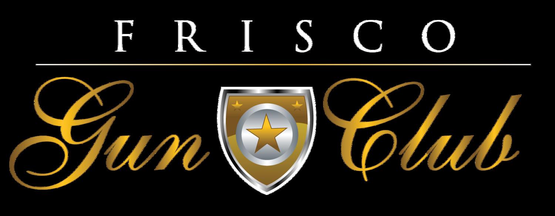 Frisco Gun Club Promo Codes