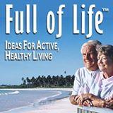 fulloflife.com Promo Codes