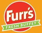 Furr's Promo Codes