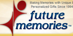 futurememories.com