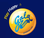 Galabingo Promo Codes