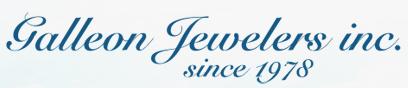 Galleon Jewelers Promo Codes