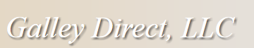 Gallery Direct Promo Codes