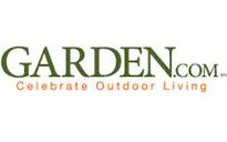 garden.com Promo Codes