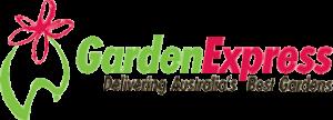 Garden Express Promo Codes