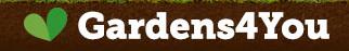 Gardens4you Ireland Promo Codes