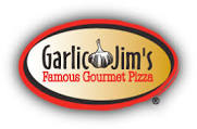 Garlic Jim's Promo Codes
