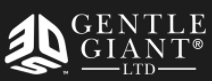 Gentle Giant Ltd Promo Codes