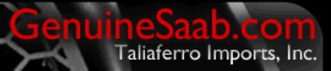 Genuine Saab Promo Codes