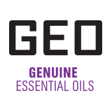 GEO Essential Coupon