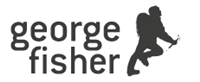 George Fisher Promo Codes