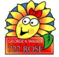 George K. Walker Florist Promo Codes