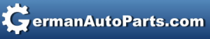 GermanAutoParts Coupon