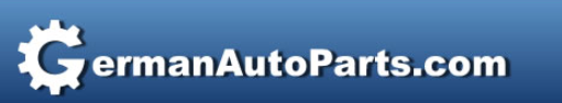 GermanAutoParts Promo Codes