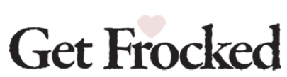 Get Frocked Promo Codes