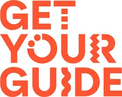 GetYourGuide Coupon