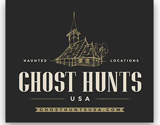 Ghost Hunts USA Coupon