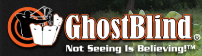 Ghostblind Promo Codes