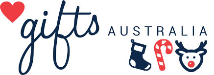 Gifts Australia Promo Codes