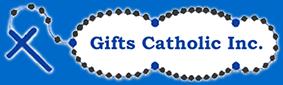 Gifts Catholic Promo Codes